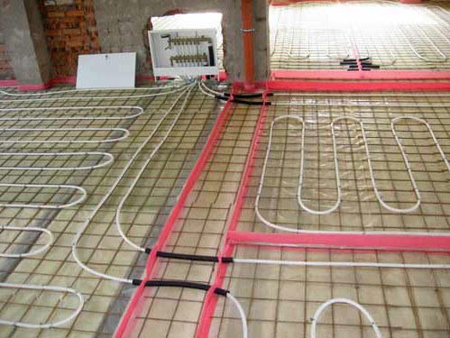 Фасада теплоизоляции инструмент для